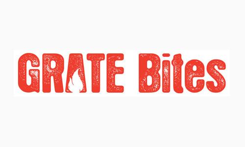 Grate Bites