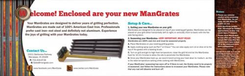 ManGrate multi-panel brochure_2