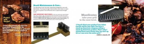 ManGrate multi-panel brochure_3