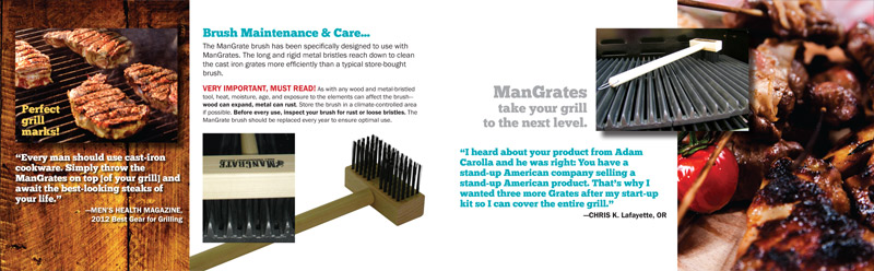 ManGrate multi-panel brochure_3