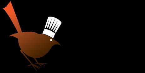 Wren Cooks logo