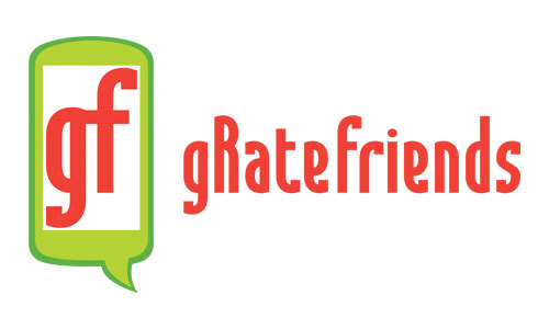 gRateFriends